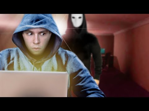 Ins Deep Web hacken   Welcome To The Game 2 #4