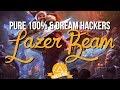Pure 100 Dream Hackers Lazer Beam mp3