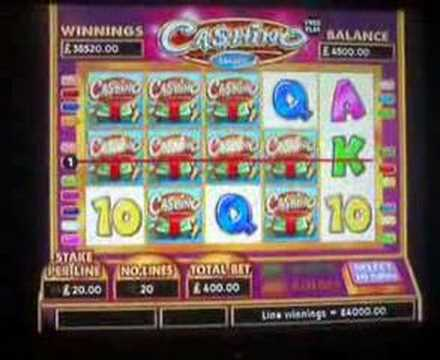 Sky vegas slots machines gratis treasurer gambling joke