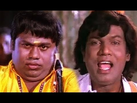 Rare Goundamani, Senthil Best Movie Comedy Scenes - Tamil Back To Back Comedy Collection -