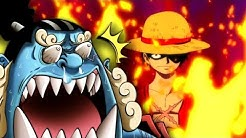 LE PIRE ARC DE TOUT ONE PIECE EST ... - One Piece Débat - OPD