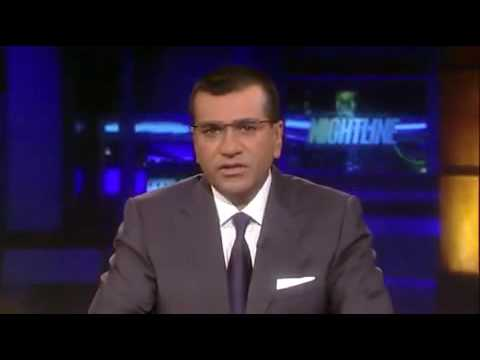ABC NEWS   Martin Bashir confessed he lied in Living with Michael Jackson