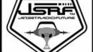JSRF-FLY LIKE A BUTTERFLY