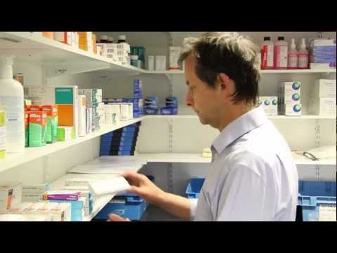 Vivomed Secure Online Pharmacy Ordering System for Doctors www.Vivomed.co.uk Web Meds