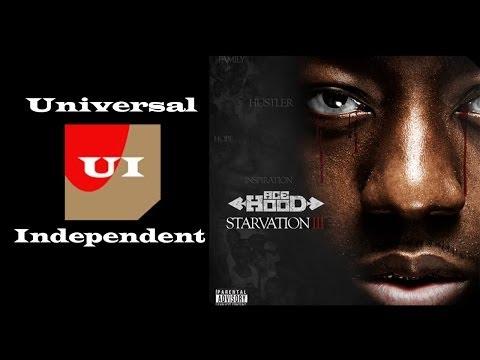 Ace Hood - Boyz N Da Hood (Lil Nigga pt.2)   Starvation III   HD 720p/1080p mp3