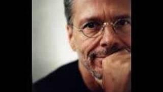Reinhard Mey  - Keine ruhige Minute