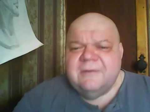 Квартира в Москве на Каширском шоссе 94к2 - YouTube