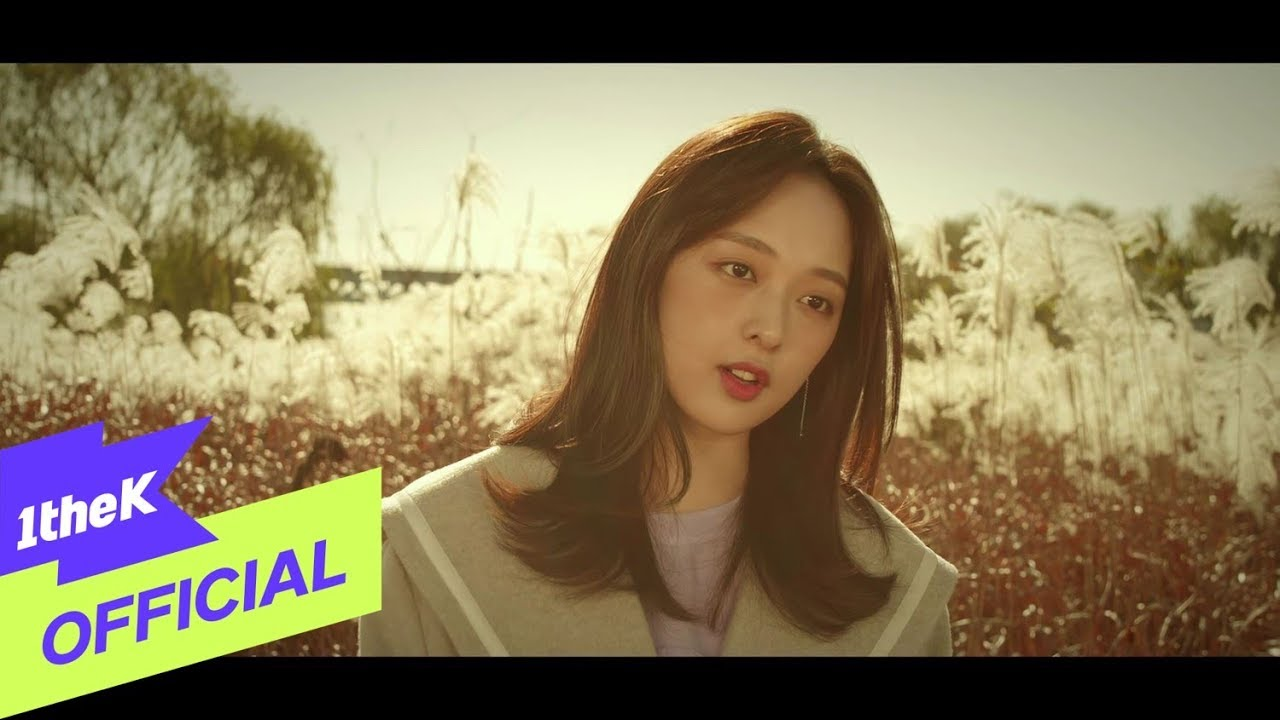 [MV] Kim, Soim(김소임) _ For You (Touch(터치) OST Part.1)