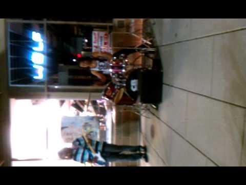 Music & arts Store #2