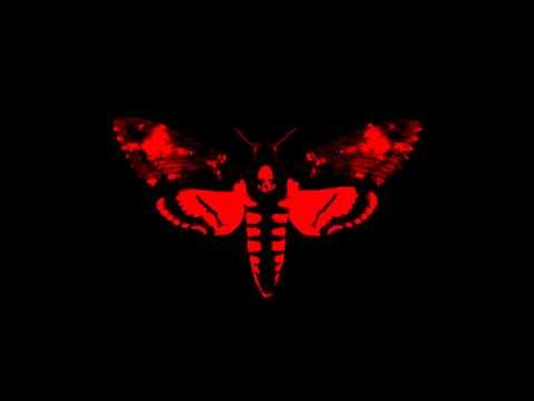 Lil Wayne - Romance (I Am Not A Human Being 2)