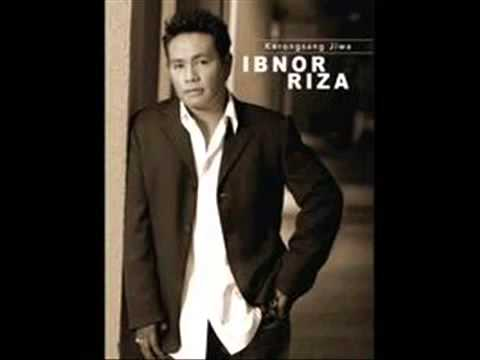 Ibnor Riza-Mimpi Yang Tak Sudah(HQ Audio) - MP4 360p [all de