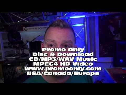 DJ Music & Video Services