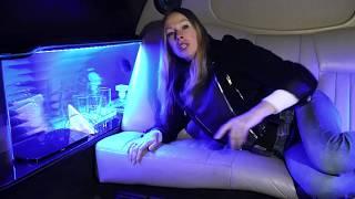 видео Лимузин