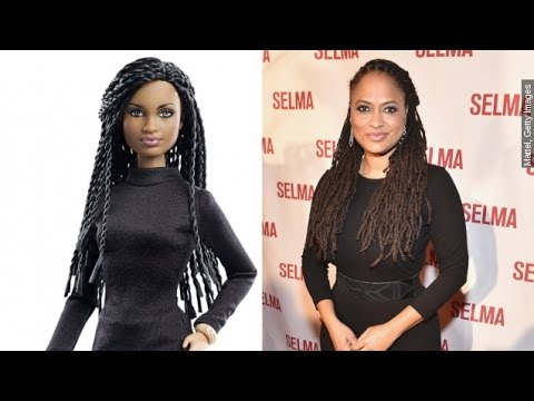 Director Ava DuVernay And Barbie Gave Each Other A Boost In 2015 - Newsy