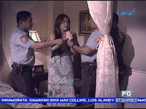 Magkano Ba ang Pag-ibig: