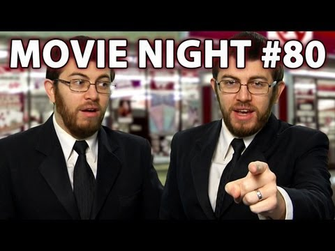 TIME TRAVEL MOVIES! (+ Looper review)