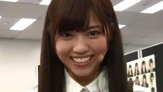 西野七瀬 ツンデレ 関西弁 「あたしのこと好き?はっきり言って♡」