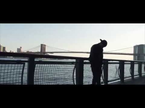 Blue Note Entendre - ASAAD (@YoungTwoSeven)