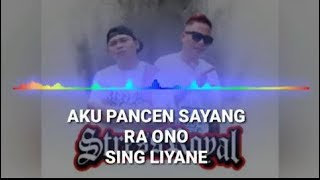 Download lagu Stress royal MP3