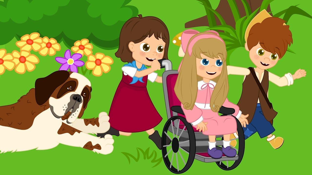 Heidi 1 conte 4 comptines et chansons dessins anim s en fran ais youtube - Haidi dessin anime ...