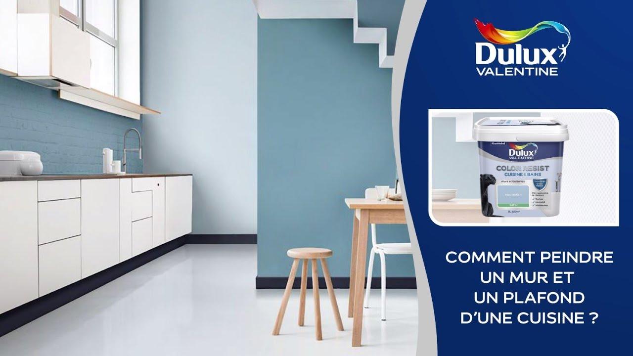 lessiver un plafond avant peinture lessiver un mur permet de le prparer pour le peindre ou lui. Black Bedroom Furniture Sets. Home Design Ideas