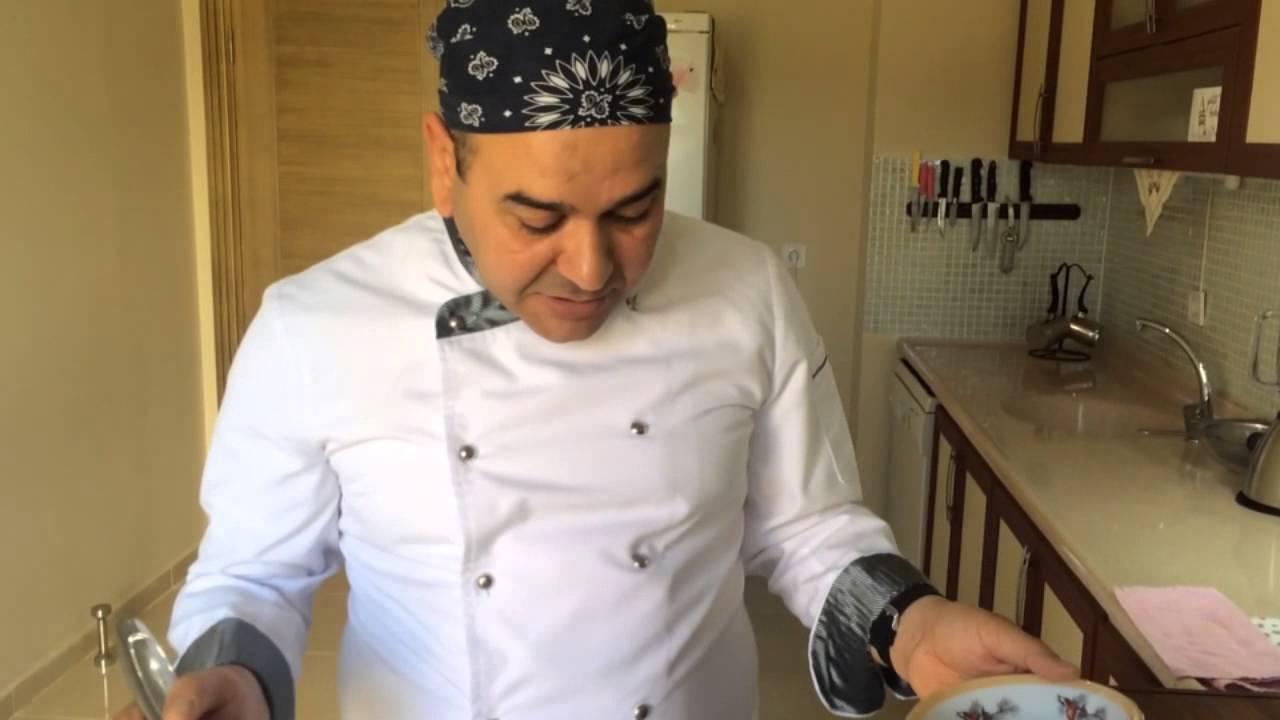 Yeniden Chef Sabo