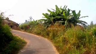 SAJEK VALLEY | RANGAMATI (সাজেক ভ্যালী যাওয়ার পেথ)