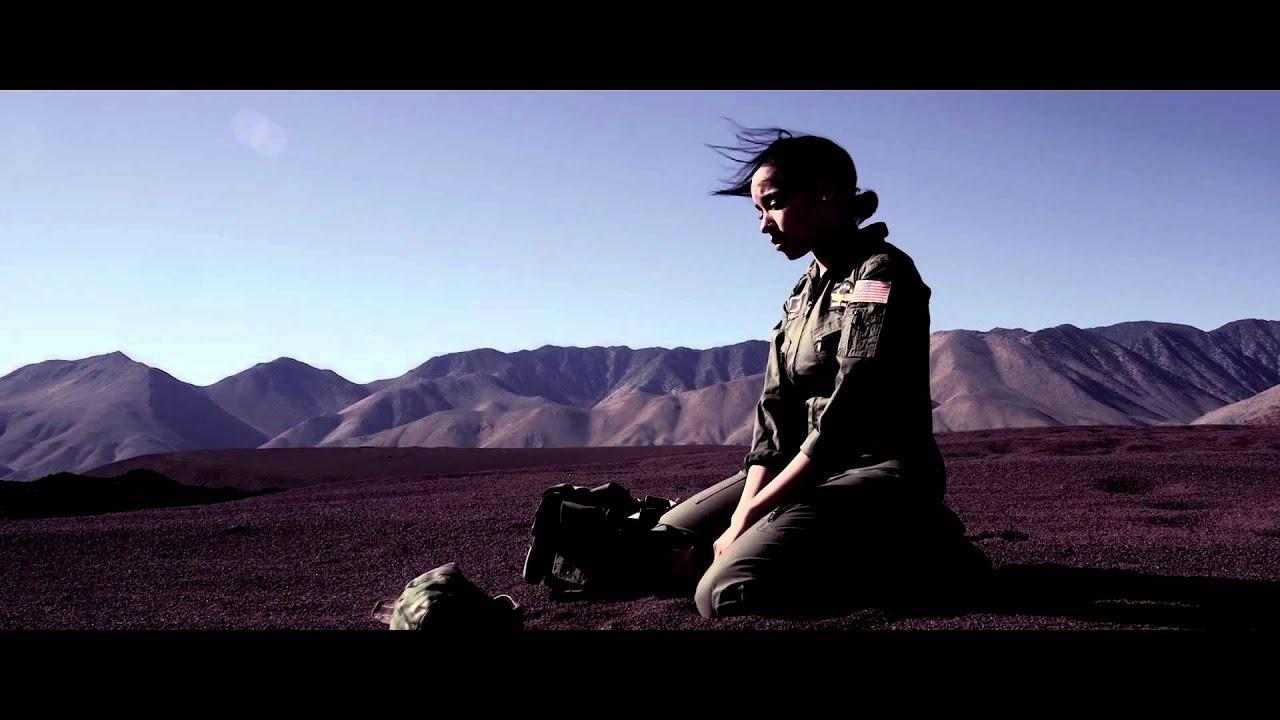 tinashe-wanderer-video-mack-bernard