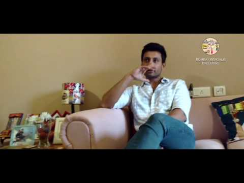 INDRANIEL SENGUPTA FULL INTERVIEW || Bombay Bengalis || 2016