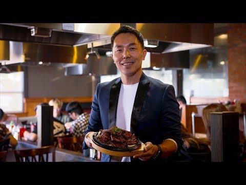Survive A Rough Restaurant Economy With Groupon Merchant