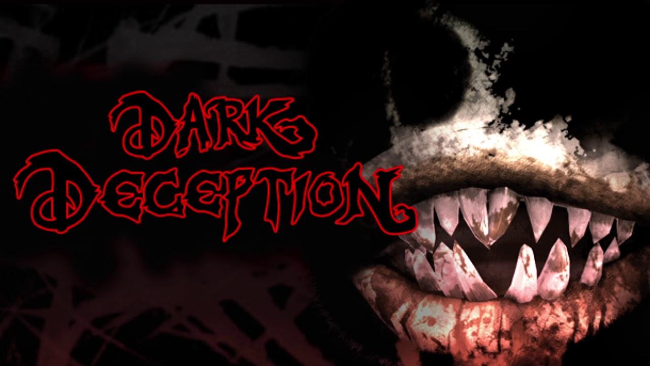 Download Dark Deception - Feeding Frenzy