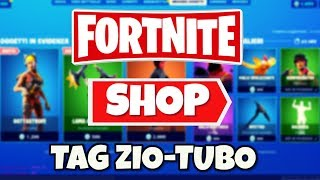 SHOP FORTNITE today 30 August skin GATTASTROFE, OMBRA AMMANTATA and new pickaxe LAMA ARTIGLIATA
