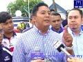Nga Cemarkan Imej Pemimpin Negeri Perak   Mohd Adri Adha Mohamad
