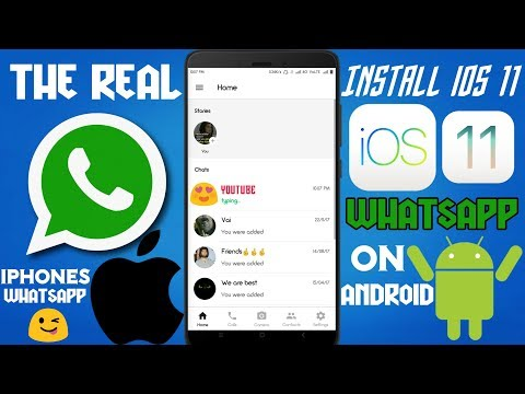 free download whatsapp for samsung star 2 gt-s5260