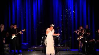 """Karen Carpenter Tribute - """"WE"""