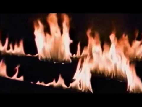 Lil B x Killa Sin - Based Archer (PB Mix)