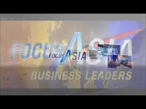 Focus Asia Productions Ltd.