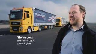 Truck2 Truck