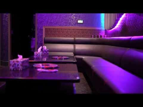 Soho KTV the best karaoke in Flushing Queens