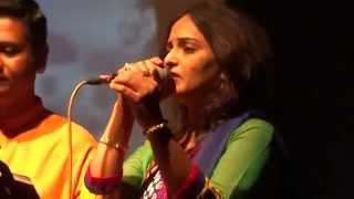Phite Andharache Jale - Reva & Shekhar