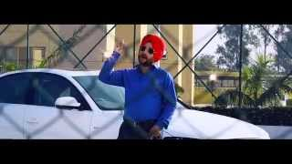 FAKKAR | Gursharan | Latest Punjabi Song 2015 | Red Leaf Records