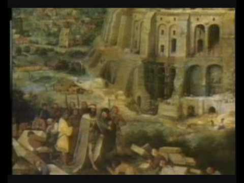 Sumerian Origin of Humans - edited (1)