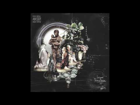 desiigner---tiimmy-turner-(official-audio)