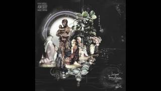 Desiigner - Tiimmy Turner (Official Audio) by : Desiigner LOD