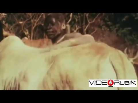 18+ ОДИН ДЕНЬ ИЗ ЖИЗНИ ПЛЕМЕНИ В АФРИКЕ ДОКУМЕНТАЛЬНЫЙ ФИЛЬМ