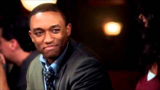 Rizzoli & Isles - Lee Thompson Young: I'm still Here.
