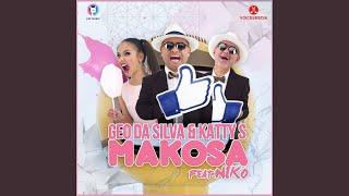 Makosa (Extended Version)