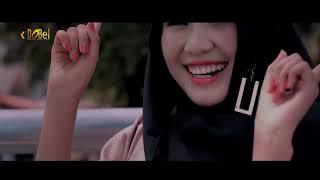 Edi Cotok feat Wati Mono-Tak Ton Tong