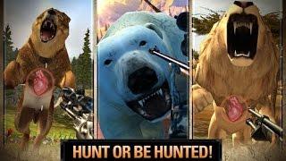 Deer Hunter чит-баг на голды