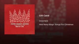 Gift Carol